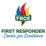 Click here to learn about First Responder Center