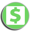 fundingApp_icon