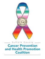 Cancer Prevention and Health Promotion Coalition Logo