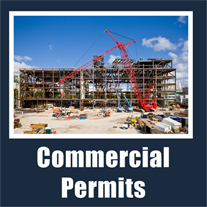 wwmpermits_commercial