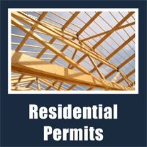 wwmpermits_residential