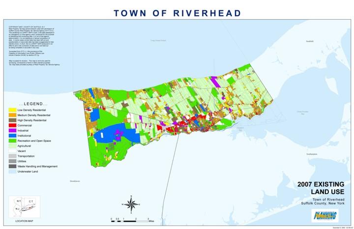 Huntington New York Map.Cartography And Gis