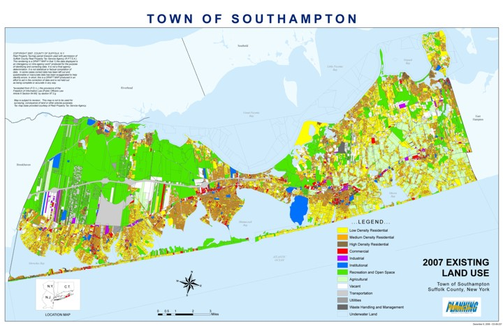 Nys Elevation Map.Cartography And Gis